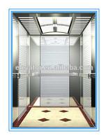 schindler elevator design safe stable elevator price