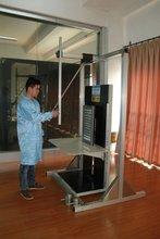 IK002-06 Manual Impact Hammer Testing IK02, IK03, IK04 until IK06 According to IEC 62262, IEC60598