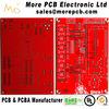 PCB board design pcb prototype service pcb copy service