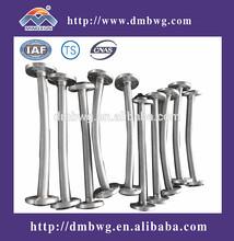DN20MM flexible vibrator pipe