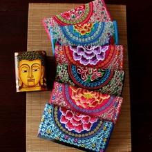 China wholesale fashion Classic evening purse for women