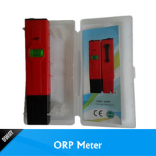 2014 new Cheap water treatment orp pen digital orp meter pen type