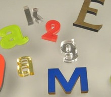 small laser cutting 3060, laser cut acrylic jewelry