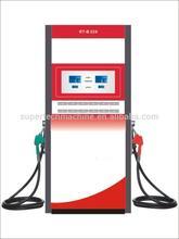 fuel pump dispenser used for sale filling gasoline and disel oil fuel dispenser