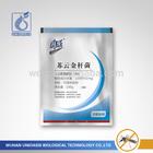 Buy bacillus Bacillus Thuringiensis probiotic