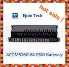 HOT SALE !!call center equipment acom532-32/128 gsm/cdma/wcdma 8 sim mobile phone