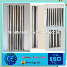 China New Design Home Hot Water Radiator