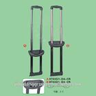 Guangzhou JingXiang Luggage Handle Cover Trolley Trolley Travel Bag Handle For Folding Handle Platform Trolley