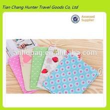 2014 wholesale nonwoven travel drawstring bag,cheap printing drawstring shoes bag