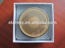 2014 Christmas Promotion Gift IPX4 2014 Innovative Vatop Bluetooth Speaker,Vatop Waterproof Bluetooth Speaker.