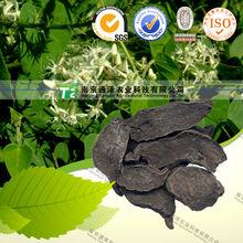 High quality Polygonum Multiflorum Thunb, Fallopia Multiflora, Radix Achyranthis Bidentatae