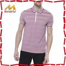 2014 High quality custom work uniform breathable polo shirts/polo club