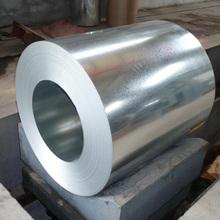 LOW PRICE prepainted galvanized steel coil