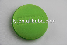 New Coming!High Quality Easy to Use Car Wax Applicator Sponge