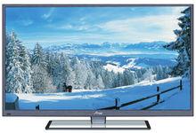 exquisite design replacement led tv screen
