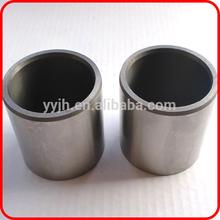 bock FK40 air compressor cylinder liner,ac conditioner compressor cylinder liner,hot sale air conditioning compressor cylinder