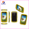 High quality PVC waterproof phone case for Samsung Galaxy S4