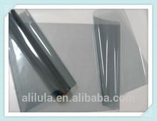 color tint film,pet protective film1.52*30M
