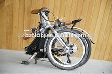 kids electric pocket bikes,CE 250w 20inch en15194 folding electric bike for kids/adults,road electric bicycle