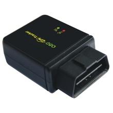 diagnostic obd gps tracker car