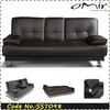 antique sofas leather 2 seater sofa