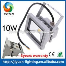 2014 top quality and low price!!! energy saving led flood light 10w; fishing boat led flood light 10w