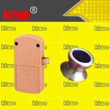 Hot selling rfid cabinet lock,sauna lock,cabinet locker
