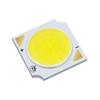 Cheap good quality high lumen epistar 3000k 4000k 6000k 10w high power led 12v