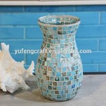 large home aquariums for sale mother of pearl mosaic vase large flower vases