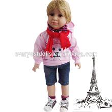 Encantadora de la muchacha de la muñeca pechos venta al por mayor lleno de silicona muñeca de amor verdadero caramelo de la muchacha de la muñeca modelo