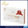 free samples food packaging box exporter food packaging box