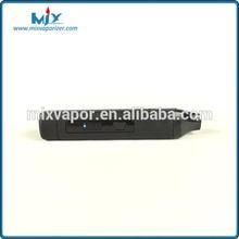 Different temperature magic vaporizer pen pinnacle pro, wholesale weed smoking vaporizer pinnacle pro
