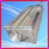 lyine china commercial potato peeler machine