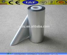 1100 1235 3003 8011 rouleau de papier d'aluminium prix de bitume toiture