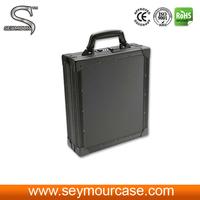 Leather Gun Case Qenuine Leather Gun Case Shotgun Gun Case