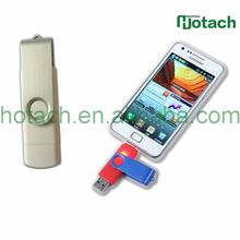 mobile phone usb flash memory 16gb