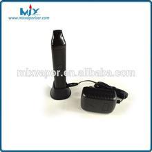 Different temperature electronic vaporizer pen pinnacle pro, wholesale wax vaporizer pen pinnacle pro