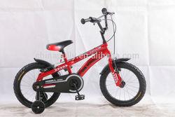 16 inch kids bicycle/children bike/BMX