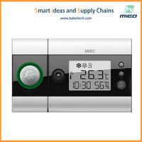 electricity saver box air conditioner energy saver