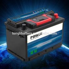external battery charger 12v battery lead acid battery