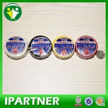 e hookah distributor copper foil tape adhesive 25mic 10m