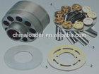 KUBOTA HPVMF16/23/32 Hydraulic Pump Motor Parts