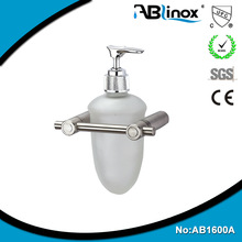 2014 New & Hot Sell Product car wash soap dispenser