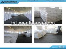 500kg bulk packing base powder Washing Powder manufacturer