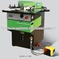 portátil máquina de corte hidráulica