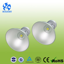 LED High Bay Light 3 Years Warranty Long Lifespan,Outdoor LED High Bay with CE&RoHS Certificated