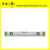 High Quality Magnetic Spirit Level Aluminium Spirit Level Liquid Adjustable Spirit Level