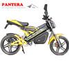 PT-E001 Popular New Model Beautiful Fashion Cheap Price Three Wheel Cargo Motorcycles