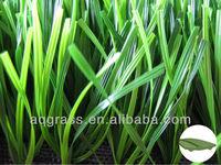Cheap landscape artificial grass for kindergarten/decoration/garden