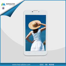 6 inch smartphone android gps dual sim quad core MTK8382, 960*540pixel panel,0.3MP+5.0MP camera,3G/GPS/Bluetooth